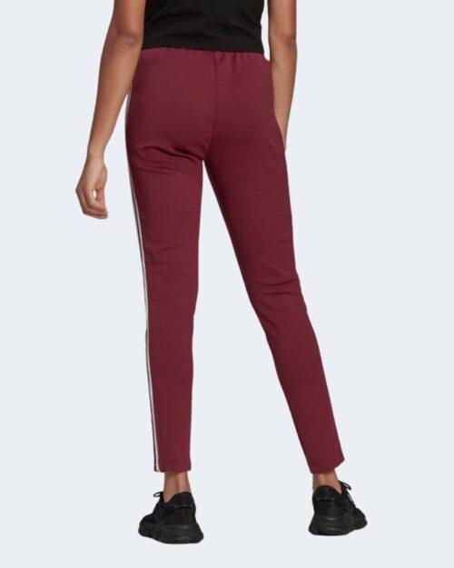 Pantaloni sportivi Adidas Track pants Bordeaux – 77836
