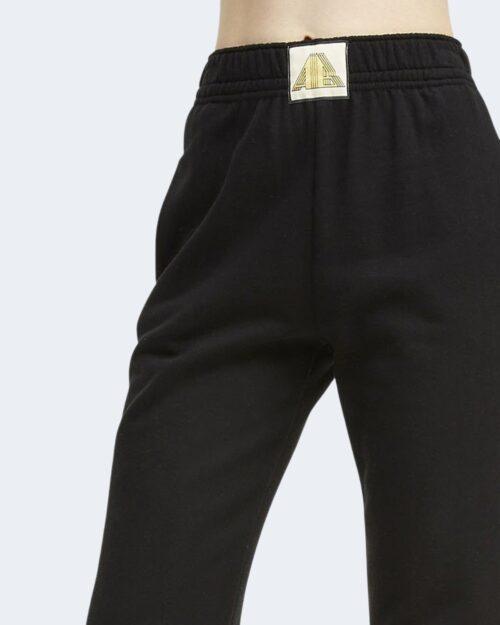 Pantaloni sportivi Aniye By PANTA DAFNE Nero – 77812