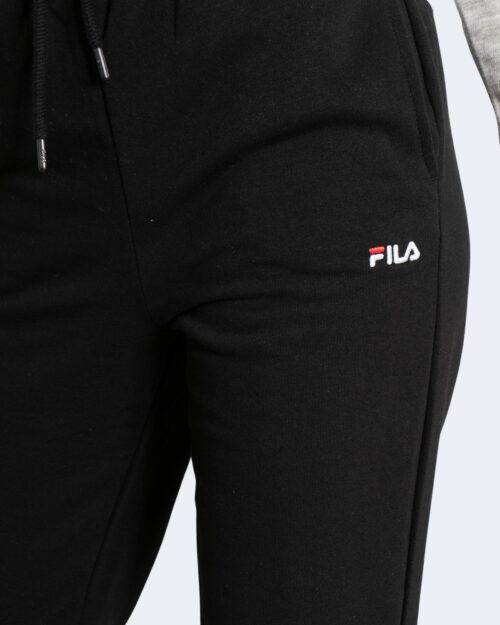 Pantaloni sportivi Fila EDENA Nero – 65192
