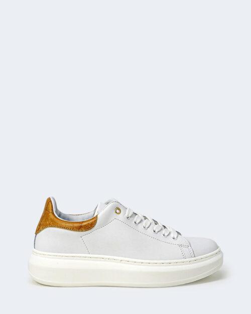 Sneakers Alviero Martini Prima Classe DONNA FONDO Bianco – 72861
