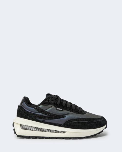 Sneakers Fila REGGIO 212 Nero – 76815
