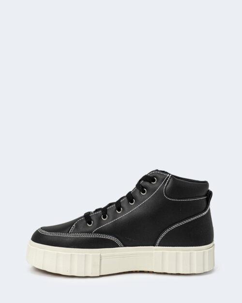 Sneakers Fila SANDBLAST Nero – 76813