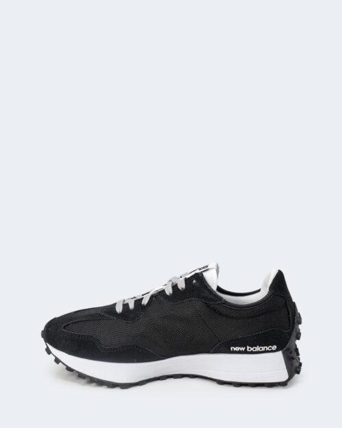 Sneakers New Balance MEDIUM MOYEN Nero – 77479