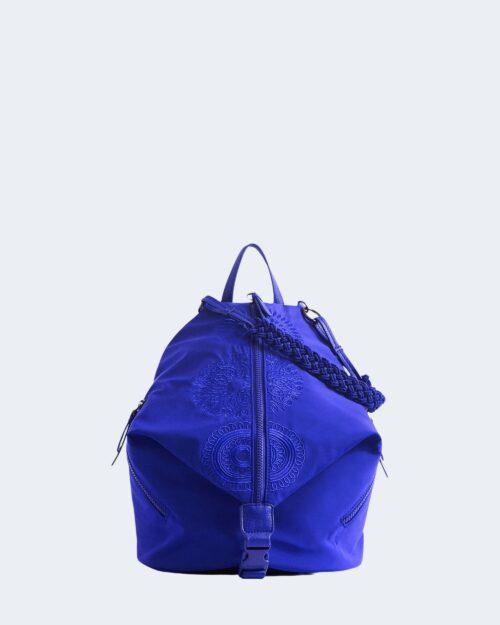 Zaino Desigual MANDARALA VIANA Azzurro – 74522