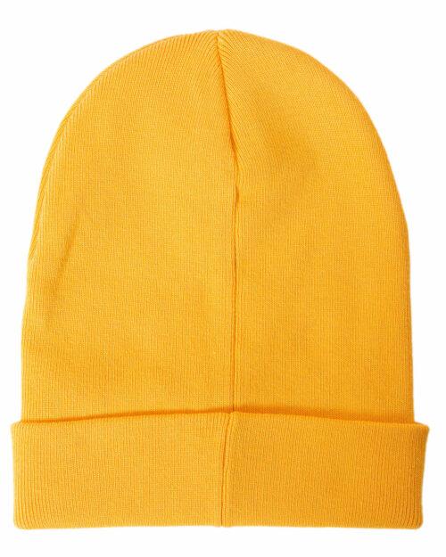 Berretto Pyrex Cappello unisex Ocra – 16081