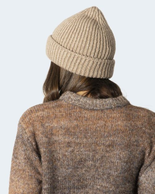 Berretto Only ONLSUSSY LIFE KNIT Beige – 71838