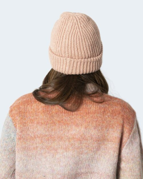 Berretto Only ONLSUSSY LIFE KNIT Rosa – 71838