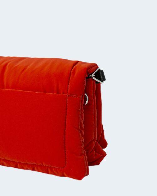 Borsa Desigual happy Arancione – 79037