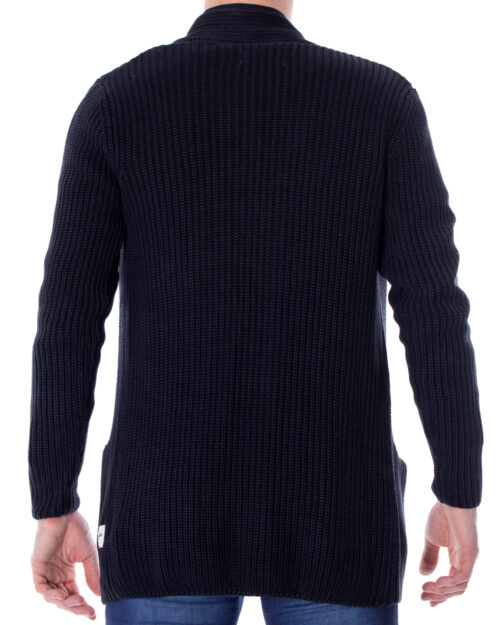 Cardigan Only & Sons 22003781 Blue scuro – 10499