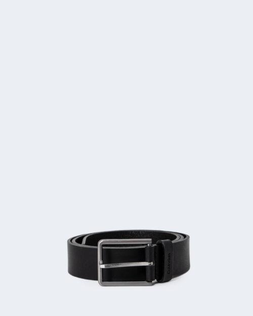 Cinta Calvin Klein ESSENTIAL Nero – 79408