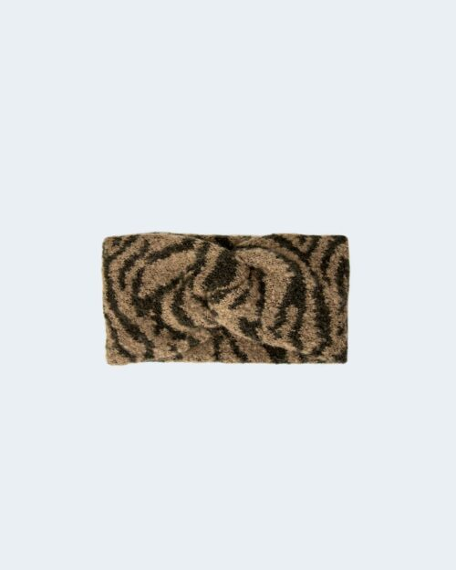 Fascia Pieces PCPYRON STRAIGHT HEADBAND BOX BC – 17116620 Beige scuro – 71910