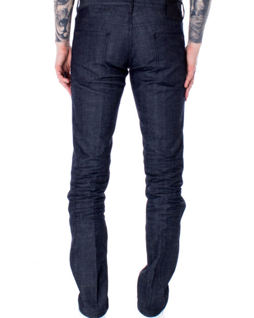 Jeans slim Dsquared2 JEANS Denim – 27832