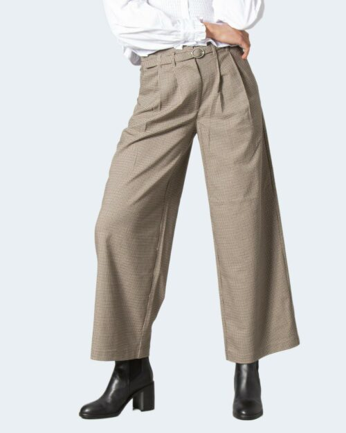 Pantaloni da completo Only ONLPAYTON Beige – 71914