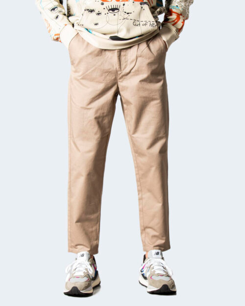 Pantaloni Only & Sons ONS LINUS Beige – 79047