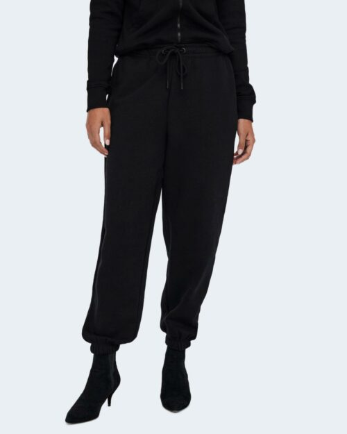 Pantaloni sportivi Only ONLFEEL Nero – 79062