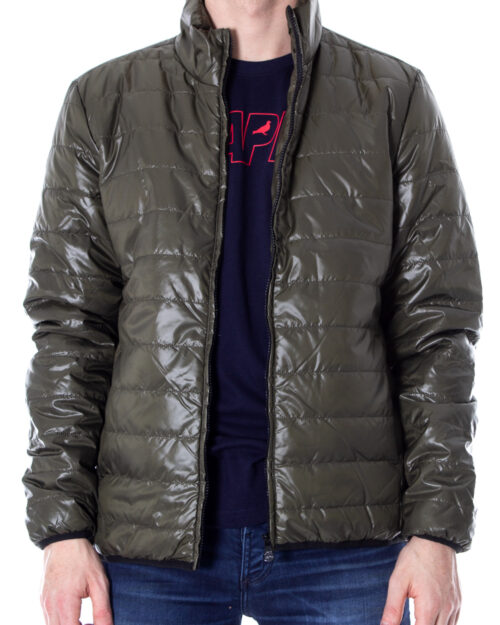 Parka Only & Sons 22003912 Verde Scuro – 9662