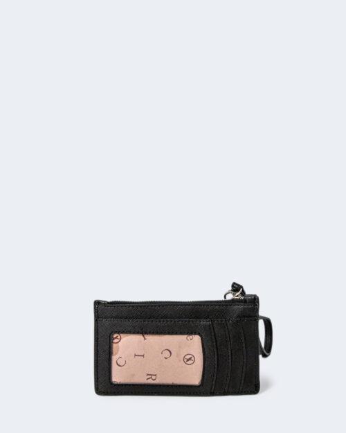 Portacarte Cafè Noir CON PORTACHIAVI Nero – 78650