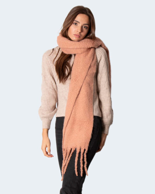 Sciarpa Only JULIE Rosa – 71832