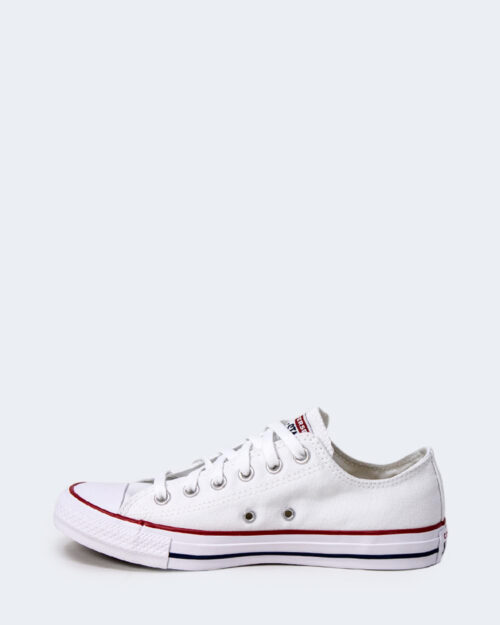 Sneakers Converse ALL STAR OX Bianco – 79931