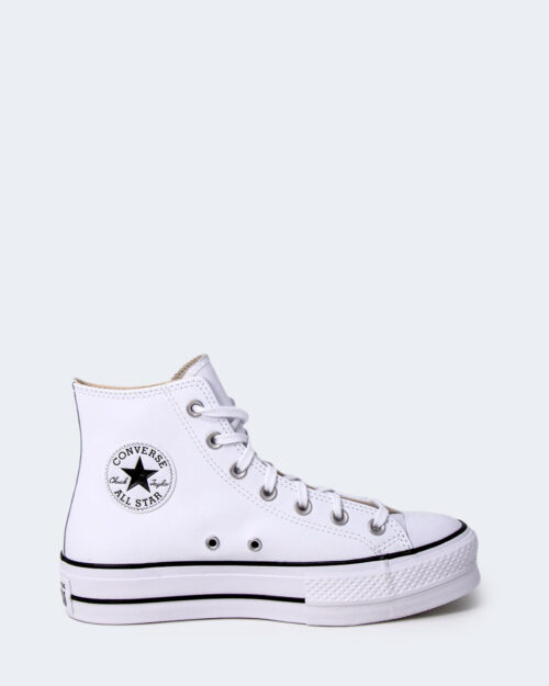 Sneakers Converse CHUCK TAYLOR ALL STAR LIFT Bianco – 79933