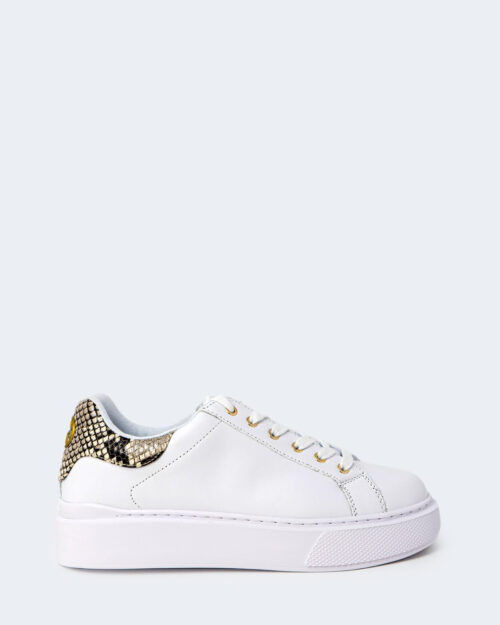 Sneakers Guess HAIZLY2 Bianco – 79453