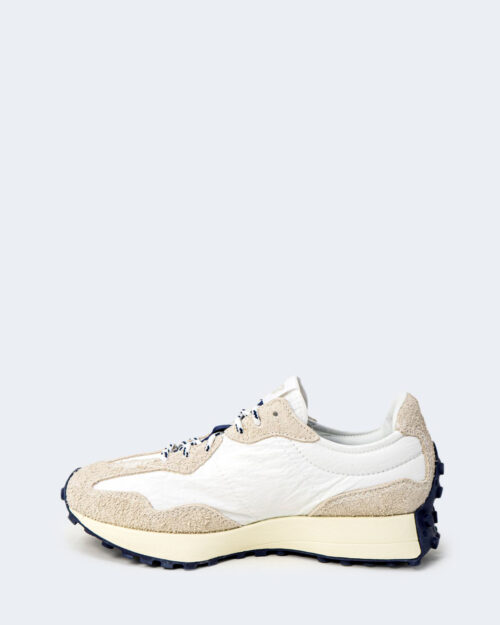Sneakers New Balance MEDIUM MOYEN Bianco – 79912