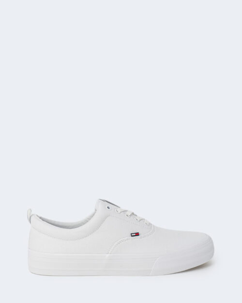 Sneakers Tommy Hilfiger CLASSIC TOMMY JEANS Bianco – 79951